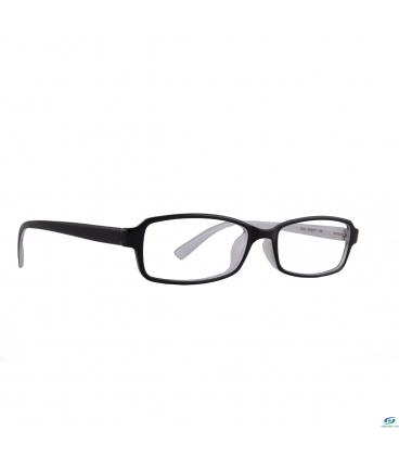 عینک طبی زنانه و مردانه بست کره Best Korea مدل 3811