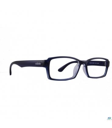 عینک طبی زنانه و مردانه بست کره Best Korea مدل S1425
