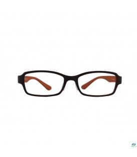 عینک طبی زنانه و مردانه بست کره Best Korea مدل T15