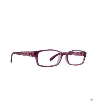 عینک طبی زنانه بست کره Best Korea مدل S10114