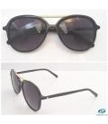 عینک آفتابی زنانه کائوچو CHANELکد NE1053