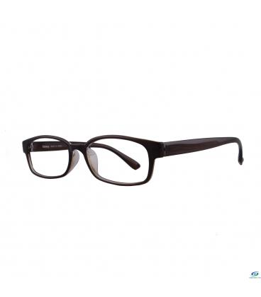 عینک طبی زنانه و مردانه بست کره Best Korea مدل G0004