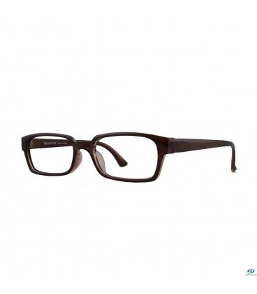 عینک طبی زنانه و مردانه بست کره Best Korea مدل 863