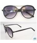 عینک آفتابی زنانه کائوچو CHANEL کدNE1054