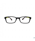 عینک طبی زنانه بست کره Best Korea مدل DJL42