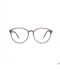 عینک طبی زنانه ری بن Ray Ban مدل 3009C4