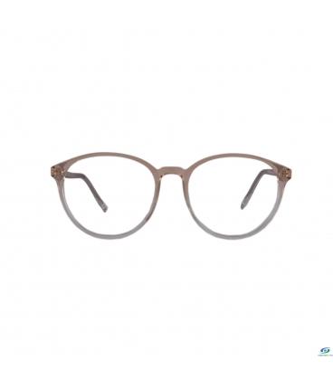 عینک طبی زنانه ری بن Ray Ban مدل 3009C1