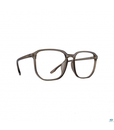 عینک طبی زنانه و مردانه زارا Zara مدل TR30026