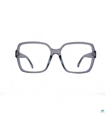 عینک طبی زنانه و مردانه زارا Zara مدل 12292