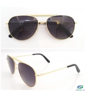 عینک آفتابی زنانه Chanel - کد NE1055