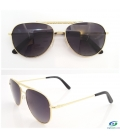 عینک آفتابی زنانه CHANEL کد NE1055