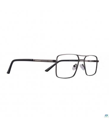 عینک طبی مردانه سافیلو Safilo مدل 2641