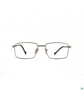 عینک طبی مردانه چوپارد CHOPRAD مدل 580285