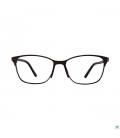 عینک طبی مردانه چوپارد CHOPRAD مدل Y1319