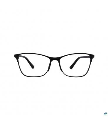عینک طبی مردانه چوپارد CHOPRAD مدل Y1323