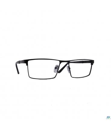عینک طبی مردانه پورشه دیزاین Porsche Design مدل E9113