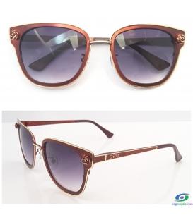 عینک آفتابی زنانه Dior - کد NE1059