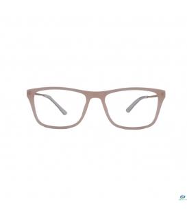 عینک طبی زنانه والرین Valerian مدل K4570