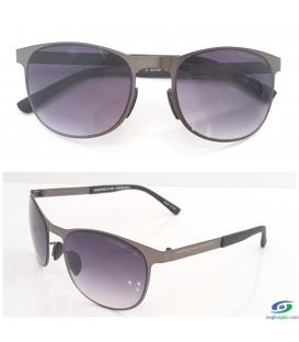 عینک آفتابی مردانه PORSCHE DESIGN - کد NE1060