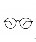 عینک طبی زنانه و مردانه ری بن Ray Ban مدل M3010