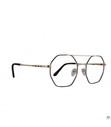 عینک طبی زنانه ای/ایکس A/X مدل 3821
