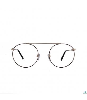 عینک طبی زنانه ای/ایکس A/X مدل 3811