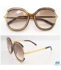 عینک آفتابی زنانه CHLOE کد NE1062