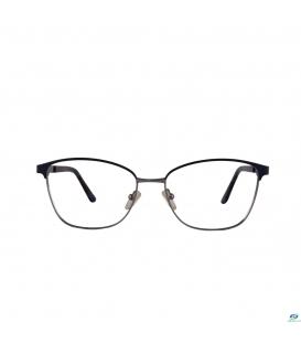 عینک طبی زنانه ای/ایکس A/X مدل COB9026