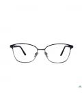 عینک طبی زنانه و مردانه ای/ایکس A/X مدل COB9026