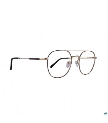 عینک طبی زنانه ای/ایکس A/X مدل 3698