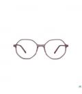 عینک طبی زنانه و مردانه ای/ایکس A/X مدل 88739