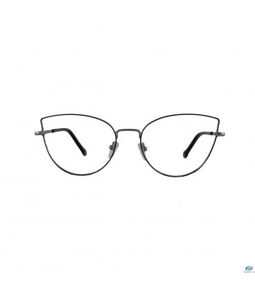 عینک طبی زنانه ای/ایکس A/X مدل 3802