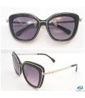 عینک آفتابی زنانه  CHANEL  کد  NE1065