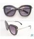 عینک آفتابی زنانه Chanel - کد NE1065