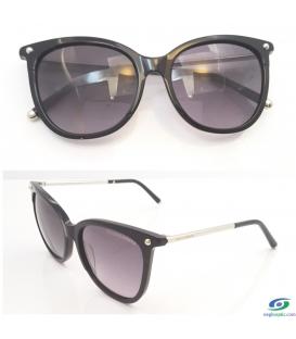 عینک آفتابی مردانه DOLSE & GABBANA -کد NE1066