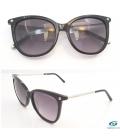 عینک آفتابی اسپرت DOLSE & GABBANA کد NE1066