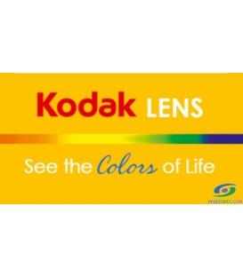 عدسی Kodak Free Form Progressive 1.67 Clear PB Precise