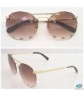 عینک آفتابی زنانه  LOUIS VUITTON  کد NE1068