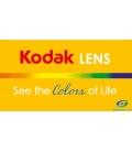 عدسی Kodak Free Form Progressive 1.50 Polarized Unique HD Brown