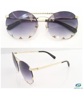 عینک آفتابی زنانه LOUIS VUITTON کد NE1073