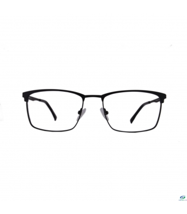 عینک طبی مردانه پتونیا petunia مدل 7013W