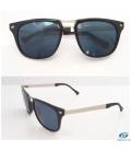 عینک آفتابی مردانه POLICE کد NE1077