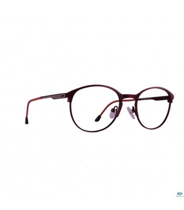 عینک طبی زنانه ریچمن RichMan مدل RM 2700