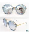 عینک آفتابی زنانه PRADA کد NE1078