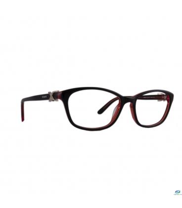 عینک طبی زنانه پتونیا Petunia مدل 1062W