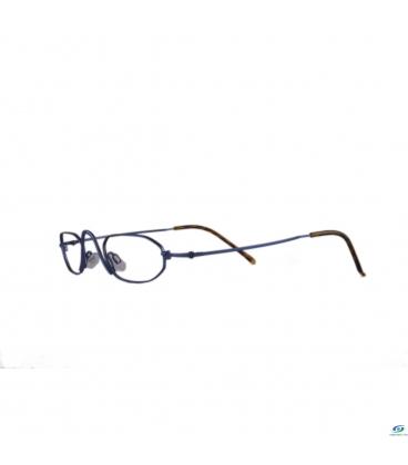 عینک طبی زنانه و مردانه چریستیز CHIRISTIES مدل COOL 300