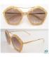 عینک آفتابی زنانه PRADA کد NE1079