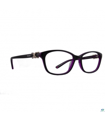 عینک طبی زنانه پتونیا Petunia مدل JD863