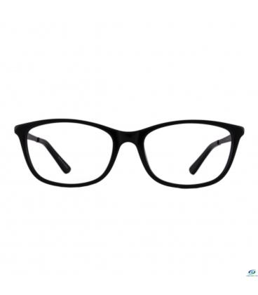 عینک طبی زنانه پتونیا Petunia مدل P 3062 M