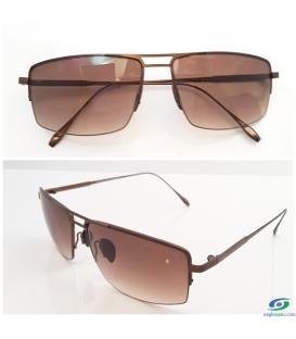 عینک آفتابی مردانه  PORSCHE DESIGN  کد  NE1080